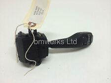 BMW E53 X5 Wiper Stalk 8375408