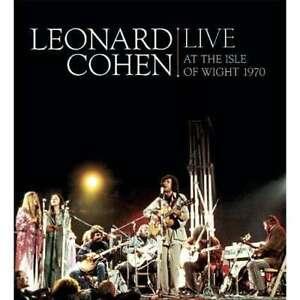 Cohen-Leonard-Leonard-Cohen-Live-At-il-Isle-di-Wight-1970-Viny-Nuovo-LP