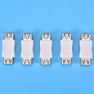 1pcs-USB-2-0-Type-A-Female-to-Female-Adapter-Coupler-Gender-Changer-Connector-SP