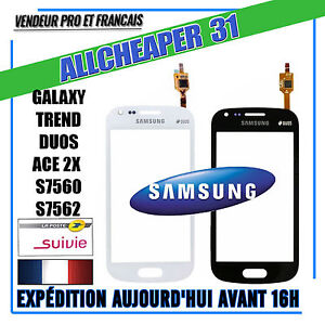 VITRE-ECRAN-TACTILE-SAMSUNG-GALAXY-TREND-DUOS-ACE2X-S7560-S7562-kit-outils