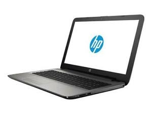 Notebook-HP-15-AY022NL-15-6-039-039-Intel-Celeron-N3060-4GB-RAM-500GB-HDD-Windows-10