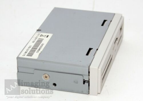 Kodak GS compact kiosk CARD READER replacement part Used