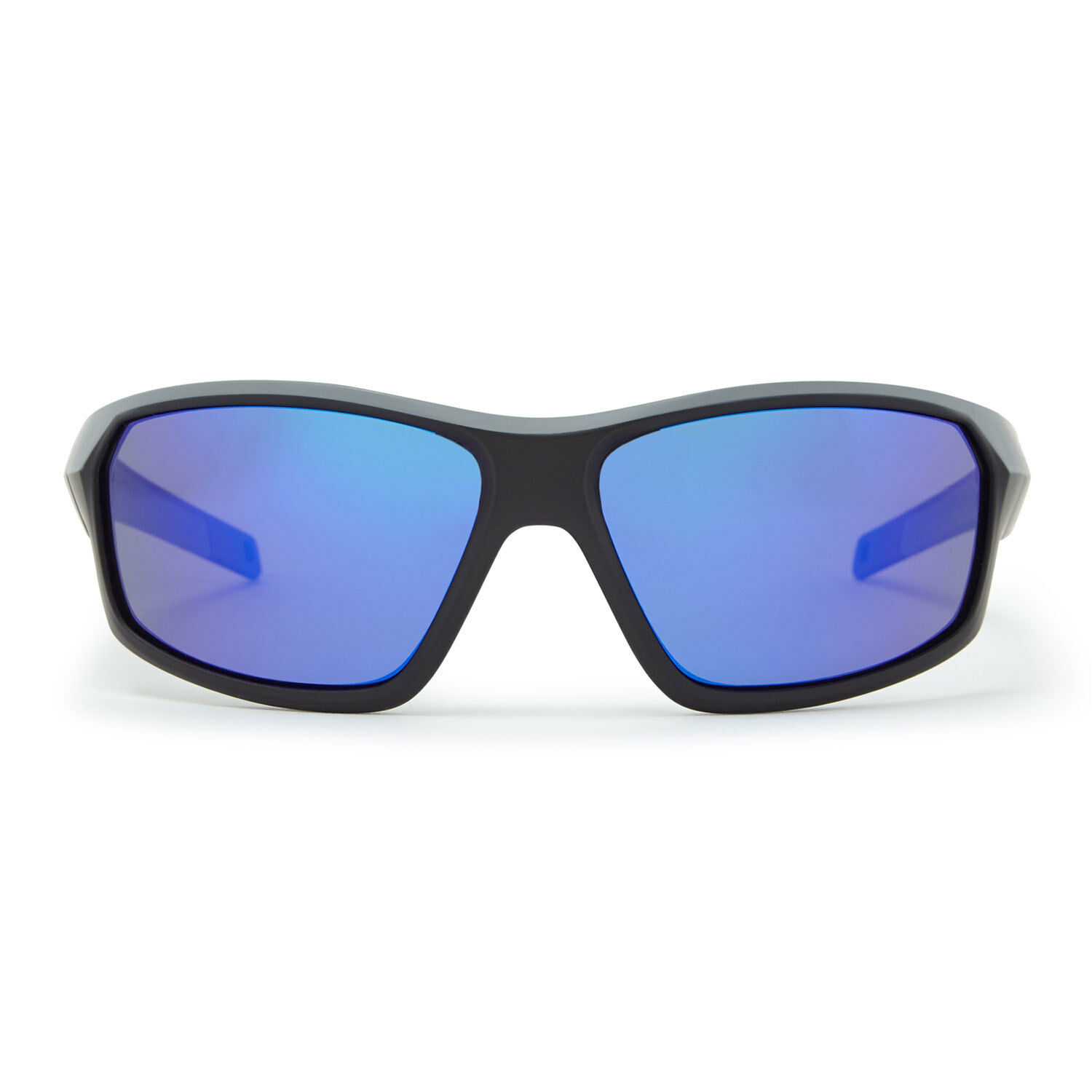 Gill Race Fusion Sunglasses -  bluee  buy cheap new