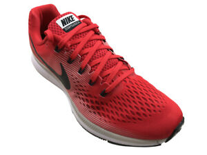 competitive price 6dbbd 5040a Nike-Air-Zoom-Pegasus-34-Men-039-s-