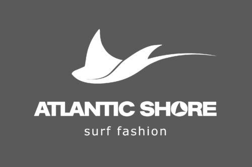 Atlantic ShoreSurf Poncho ➤ Bademantel Umziehhilfe ➤ für Baby ➤ Navy Blue Weiterer Wassersport Bekleidung