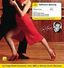 Teach Yourself Ballroom Dancing by Craig Revel Horwood (Paperback, 2005)