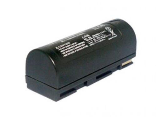 Power Smart 1700mah batería para toshiba pdr-m4 pdr-m70 pdr-bt1 pdr-bt2a