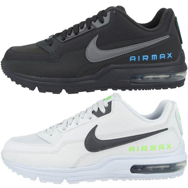 heiß Nike Air VaporMax Damen : Günstig Kaufen Schuhe Nike