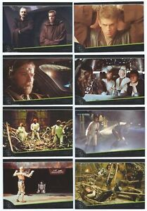 2012-Topps-Star-Wars-Galactic-Files-I-have-a-Bad-Feeling-About-This-8-Card-Set