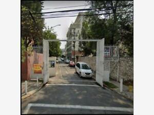 Casa en Venta en Lindavista Sur