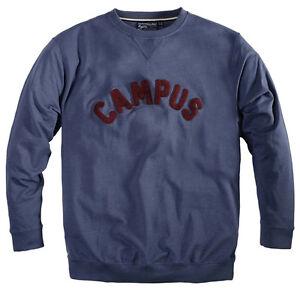 39 era £ Sweat Campus Jeans 49 7x Shirt 99 blu Replika ora 99 £ qHTUw7