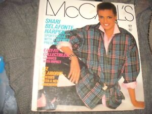 McCall-Pattern-CATALOG-September-1983-Large-Store-Counter-Sewing-Patterns-Book