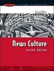 News Culture by Stuart Allan (Paperback, 2004)