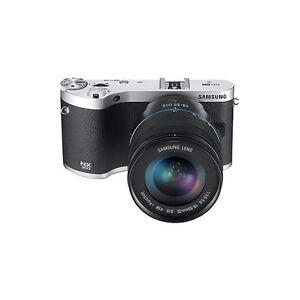 Samsung Digital Cameras   eBay