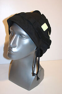 Helmbezug-Helmtarnbezug-Softair-Painball