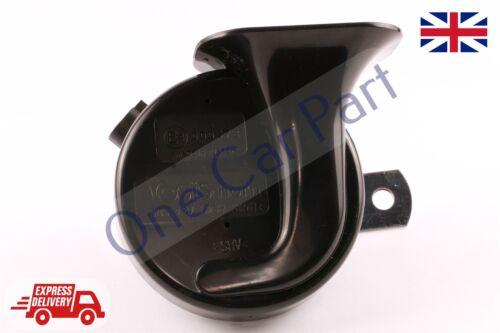 12V LUMACA Hooter corno per FORD TRANSIT V347 Connect Fiesta Tono alto