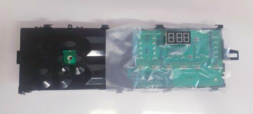 Beko Control Board PCB Pannello Fascia per lavatrice modelli integrati WIX