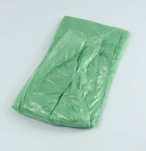 Details about  /Outdoor use Disposable Adult Emergency Waterproof Rain Coat Hiking Camping Hood