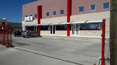 Local Comercial Renta en Complejo Industrial Chihuahua