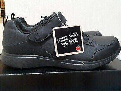 Skechers Kids 82222L Girls Microburst-Preppy Steppy Sneaker 12.