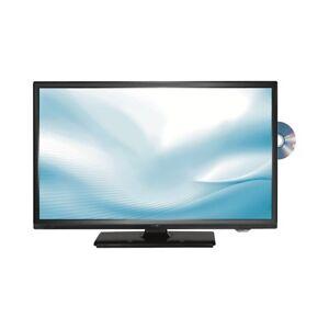 Reflexion-lddw-19n-DEL-Tv-47-cm-19-in-Camping-tele-DVB-T-t2-s-s2-C-12-V-DVD