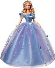 Disney Cinderella Royal Ball Cinderella Doll
