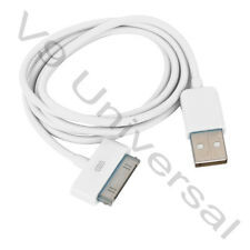 "9 FEET LONG for Samsung Galaxy TAB 2 Tablet 7"" 8.9"" 10.1"" USB Data Cable Charger"