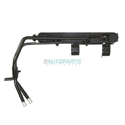 NEW AUTOMATIC TRANSMISSION OIL COOLER ASSEMBLY FITS 2013-17 ACURA MDX AC4050107
