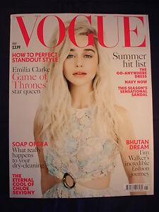 Vogue-May-2015-Emilia-Clarke