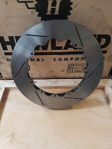 315mm-x-28mm-Alcon-Brake-Discs