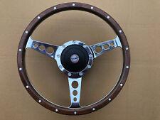 MORRIS MARINA /& ITAL GHK1004 Lot de front wheel Bearings for the Triumph TR7