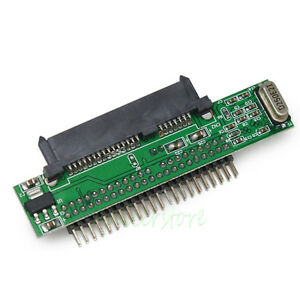 Mini-7-15-Pin-Female-SATA-HDD-SSD-TO-2-5-034-Male-IDE-Adapter-Converter-For-laptop