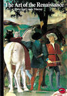 The Art of the Renaissance by Peter Murray, Linda Murray (Paperback, 1963)