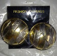 FASHION EARRINGS SS FJ0151