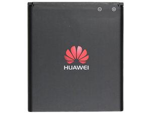 Akku-Original-Huawei-HB5V1-Huawei-Ascend-G350-Y300-Y511-Y3-Y360-Battery-Accu-Bat