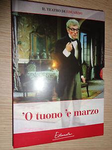 DVD-N-29-the-Teatro-by-Eduardo-de-Philip-039-or-Tuono-039-and-March