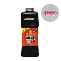 Non-toxic Fertan 22620 Rust Converter 1 Liter Bottle Made In Germany 24h To Work