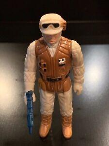 Vintage-Rebel-Soldier-Hoth-Star-Wars-Action-Figure-1980-Hong-Kong-COMPLETE