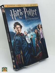 DVD-Harry-potter-et-la-coupe-de-feu