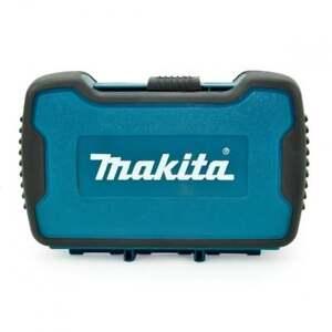 Makita P-66070 10pc SDS Hammer Drill Bit Set