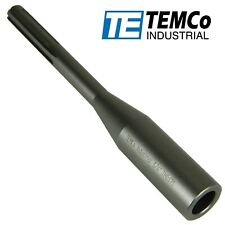 Temco Industrial 34 Bore Sds Max Ground Rod Driver