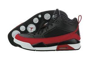 premium selection 98382 f0957 Image is loading 654975-002-Nike-Air-Jordan-Flight-9-5-