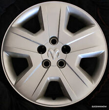 Caliber Plymouth 07 08 09 hub cap Dodge Chrysler wheel 17""