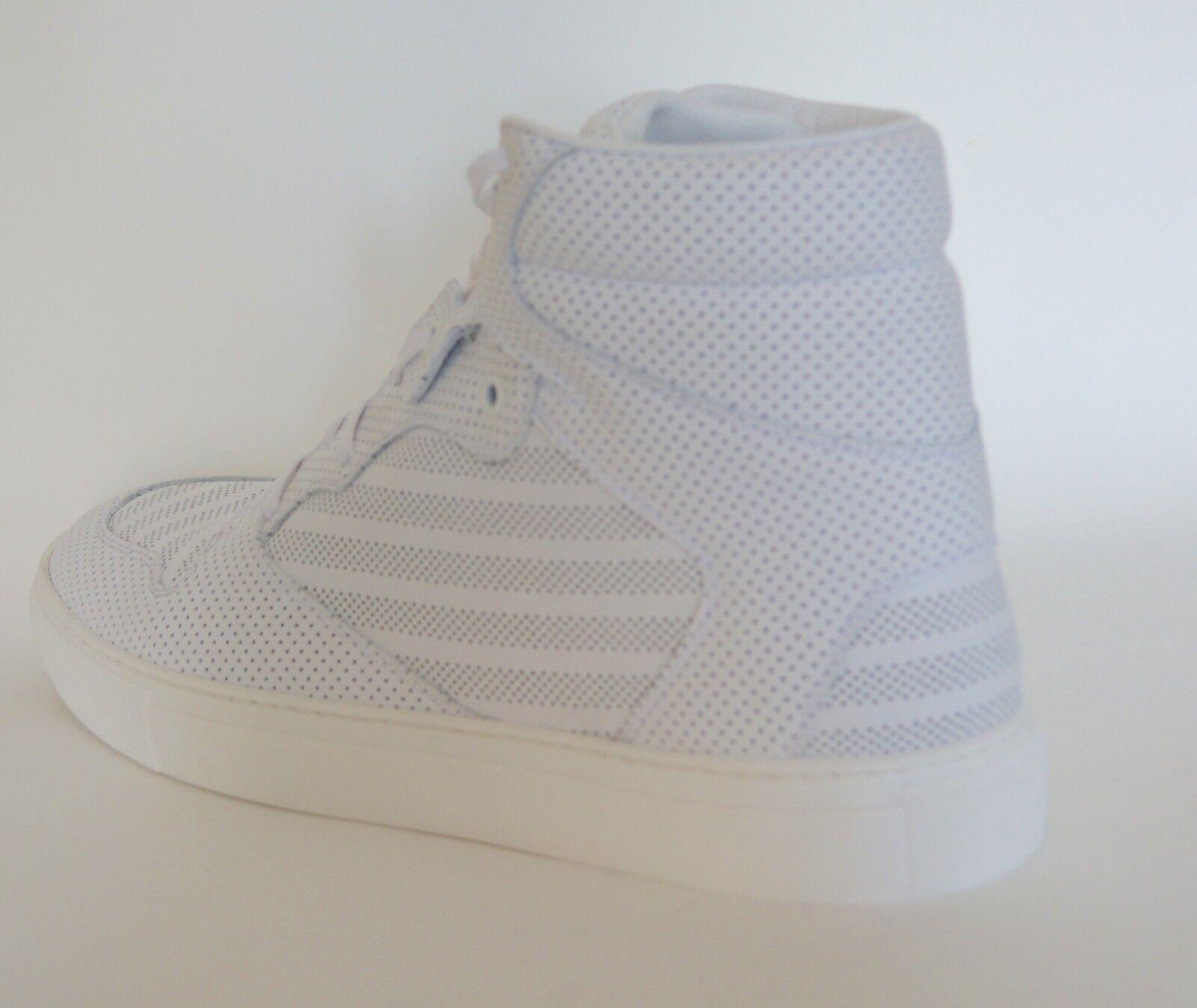 nous hitop cuir chaussures balenciaga 6 nouveaux    nouveaux 595 Blanc  f89fcc