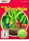 Die Biene Maja Box 3 (2013)