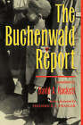 The Buchenwald Report by David A. Hackett (Paperback, 1997)