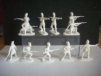 Armies In Plastic 1:32 Coloniali Egiziani