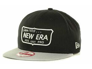 New Era Originals