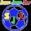 RACING CLUB DE AVELLANEDA AWAY SOCCER JERSEY 2021 Blue