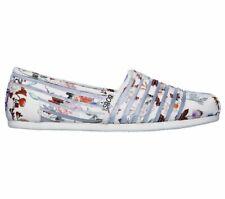 028b018508 item 1 Skechers Bobs Plush 'Daisy Darling' Womens Slip-On Shoes ~ALL SIZES~  NIB -Skechers Bobs Plush 'Daisy Darling' Womens Slip-On Shoes ~ALL SIZES~  NIB